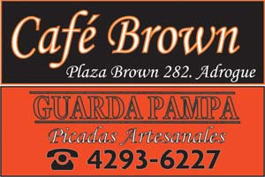 Cafe Brown sticker 7x5.jpg