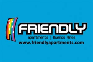 Friendly apartments sticker 7x5.jpg