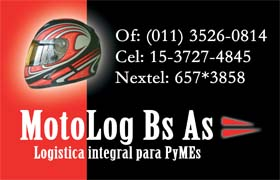 MotoLog Bs As sticker 6x4.jpg