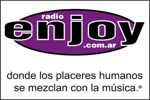 Radio Enjoy sticker 7x5.jpg
